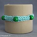bracelet 5a