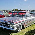 Chevrolet El camino_04 - 1959 [USA] HL_GF