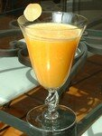 cocktail_banane_orange_ginger