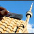 H. Toronto (Canada)