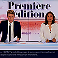 ashleychevalier06.2020_07_30_journalpremiereeditionBFMTV