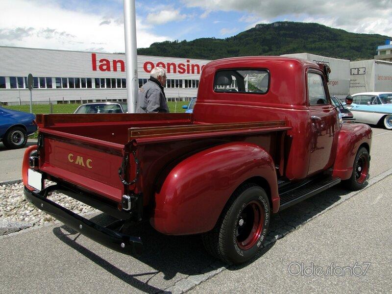 gmc-pickup-1948-1953-b