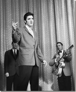 elvis_ed_sullivan_october_28_1956
