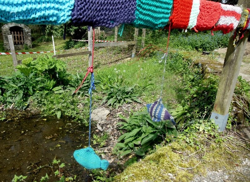 tricot folies 15
