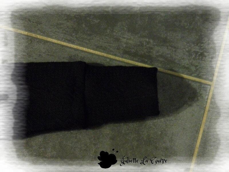 Eximia jersey noir relief2