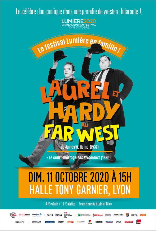 laurel_hardy_vertic_bd