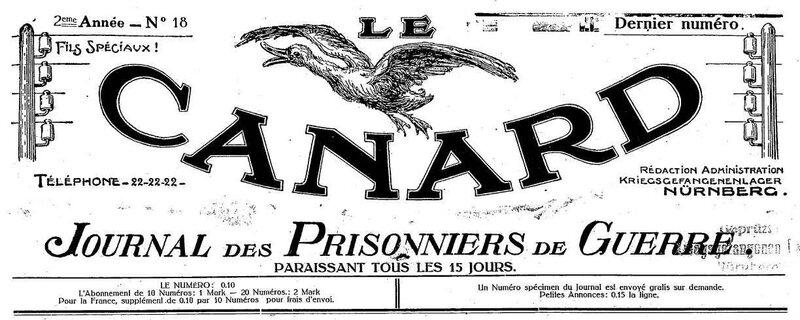 Canard_prisonniers_de_guerre
