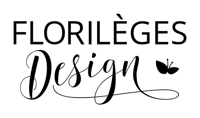 logo_FlorilegesDesign_Noir