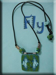 COLLIER_CLAY_2