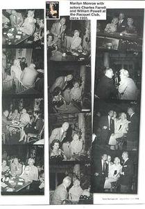 1955_racquetclub