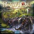 Mon premier achat de l'année: battlelore