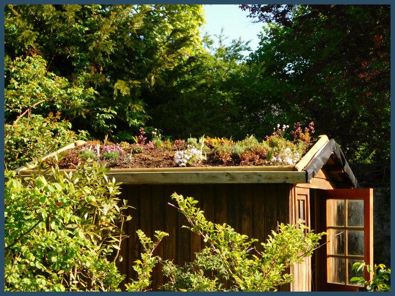 Jardin André Eve 26-042