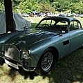 Talbot lago 2500 coupe t14 ls-1957