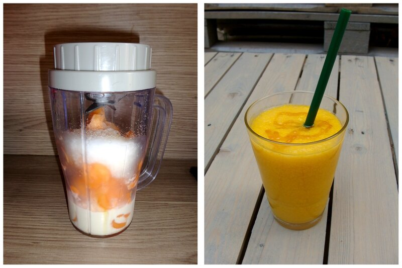 Smoothies9