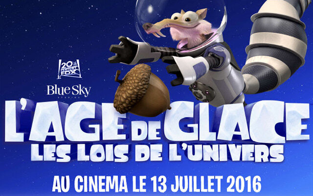 IceAge-2016