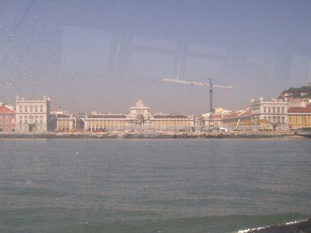 PORTUGAL_sept_04_056