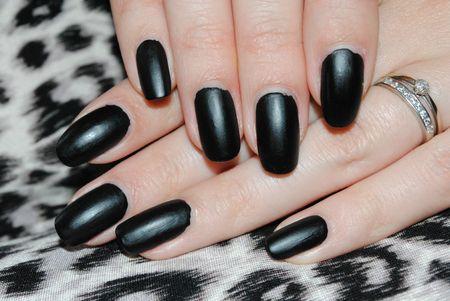 noir mat (8)