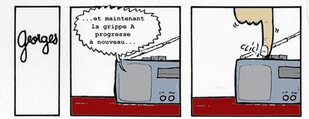 Georges_605_copie