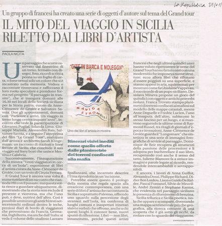 articolo_nicita_1