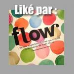 flow like