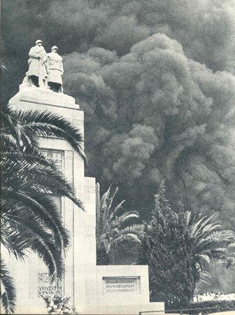 Incendie_des_cuves_sur_le_port_25_juin_1962_20