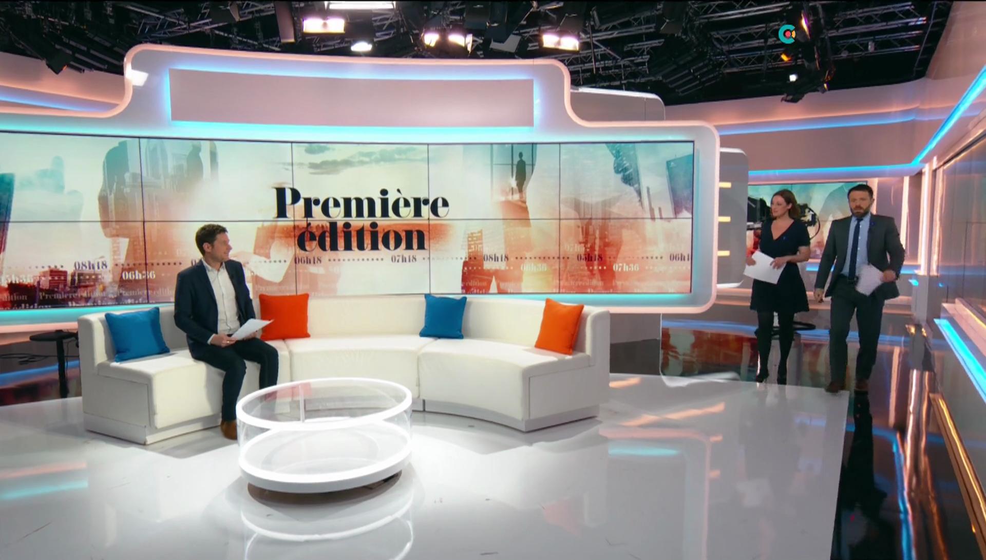 carolinedieudonne02.2019_06_06_journalpremiereeditionBFMTV
