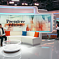 carolinedieudonne02.2019_06_06_journalpremiereeditionBFMTV