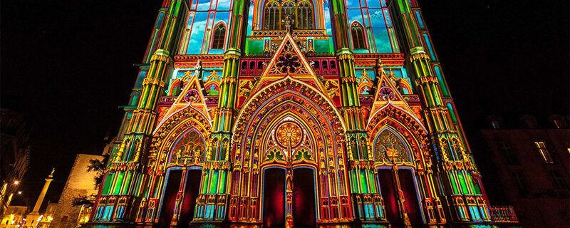illumination-cathedrale-nantes-2018