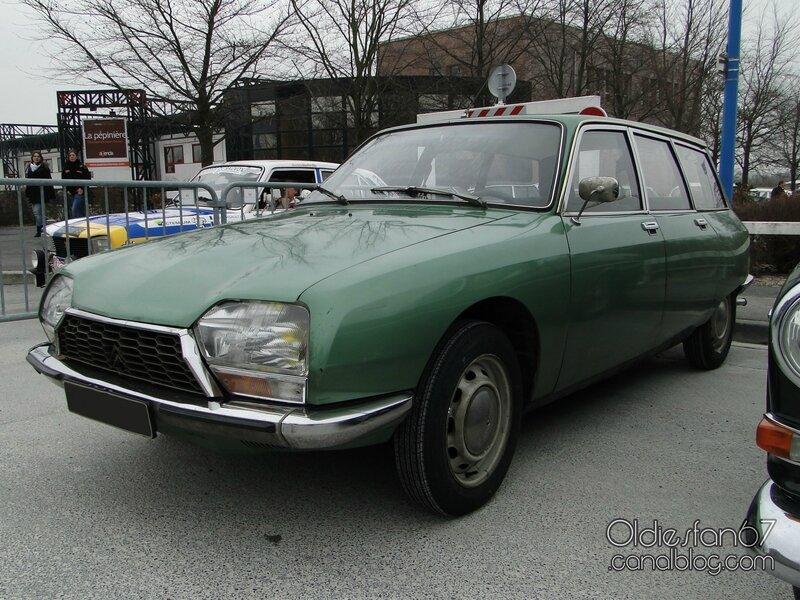 citroen-gs-break-1973-1976-1