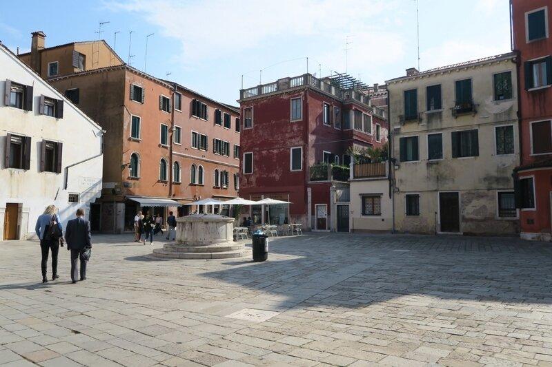 Venise-1 (2)