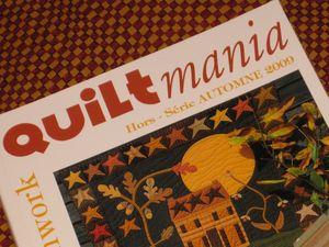 QUILT_MANIA_HS_automne_2009_20110122_002