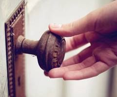 thumb-11