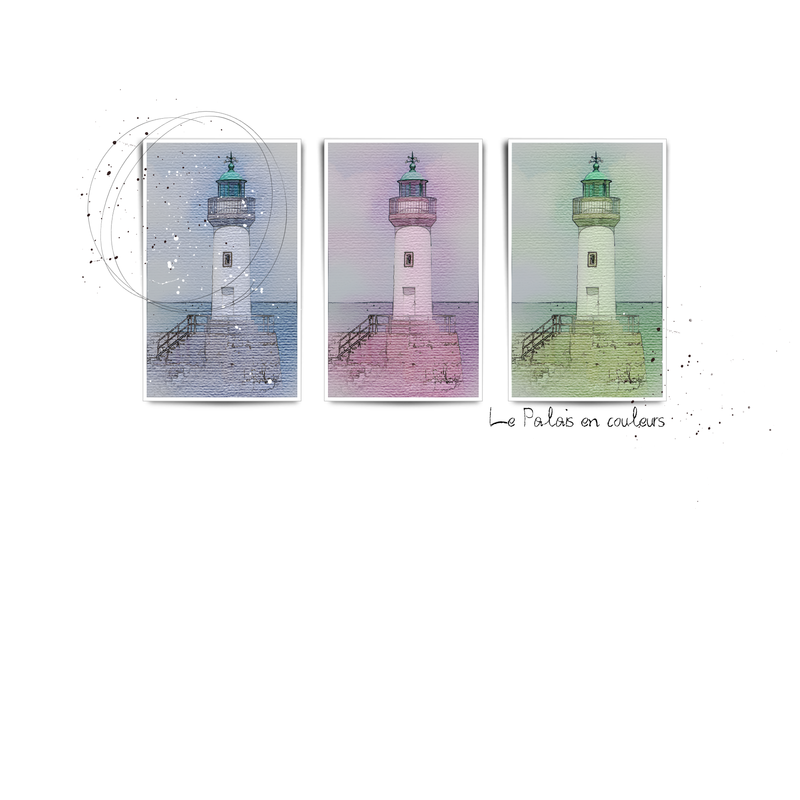 Phare_Template Marleen