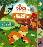 docs sonores bebe animaux grund