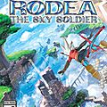 Rodea-the-Sky-Soldier_2015_02-19-15_016