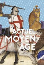 actuel-moyen-age1