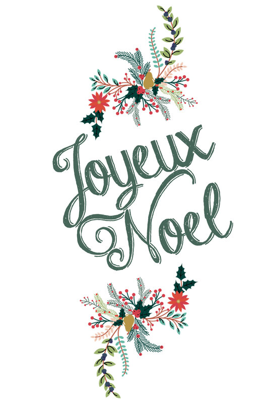carte_de_noel_a_telecharger_3