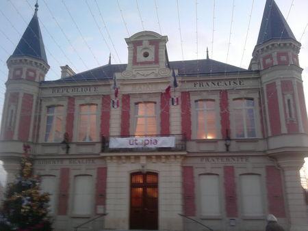 La_seule_Mairie_Utopienne_du_77