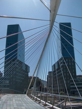 Bilbao__2_