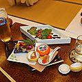 japon 521