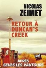 retour___duncan_s_creek