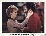 The Black Hole lobby card 6