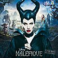 Film review - maléfique