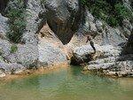Sierra_de_Guara_047