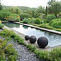 Jardin Poterie Hillen 12061680