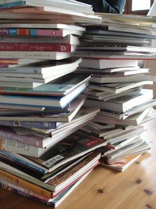 livres_chez_Co
