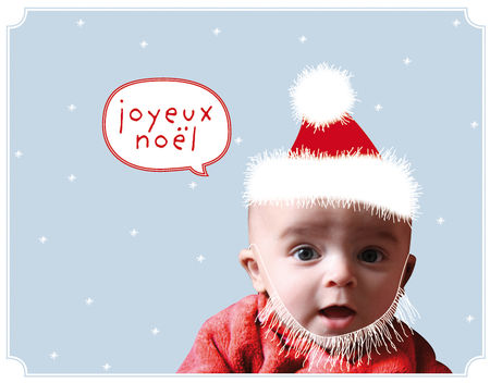 Gustave_pere_noel