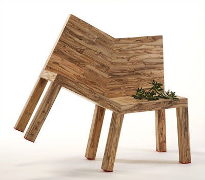 Conflict_chair