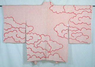 Serene_Cloud_Pattern_Silk_Haori_907673__30