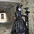 2015-04-19 PEROUGES (211)